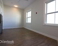Studio, St. Elizabeth's Rental in Boston, MA for $3,019 - Photo 1