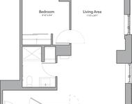 1 Bedroom, Shawmut Rental in Boston, MA for $2,455 - Photo 1