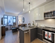 2 Bedrooms, Shawmut Rental in Boston, MA for $3,857 - Photo 1