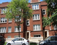 1 Bedroom, Evanston Rental in Chicago, IL for $1,295 - Photo 1