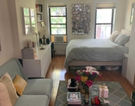 Studio, West Village Rental in NYC for $1,789 - Photo 1