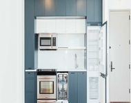 1 Bedroom, Bedford-Stuyvesant Rental in NYC for $2,383 - Photo 1