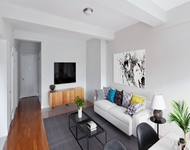 Studio, Sutton Place Rental in NYC for $2,567 - Photo 1