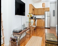 1 Bedroom, East Williamsburg Rental in NYC for $2,500 - Photo 1