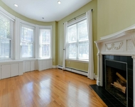 2 Bedrooms, Prudential - St. Botolph Rental in Boston, MA for $3,250 - Photo 1