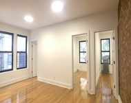 3 Bedrooms, Fort George Rental in NYC for $2,395 - Photo 1