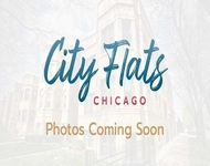 2 Bedrooms, Andersonville Rental in Chicago, IL for $1,495 - Photo 1