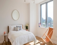 Studio, Fort Greene Rental in NYC for $3,262 - Photo 1