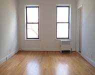 Studio, Fort Greene Rental in NYC for $1,800 - Photo 1
