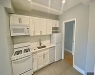 2 Bedrooms, Greenwich Village Rental in NYC for $4,700 - Photo 1
