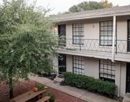 1 Bedroom, Junius Heights Rental in Dallas for $780 - Photo 1
