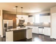 1 Bedroom, Belmont Rental in Dallas for $1,499 - Photo 1