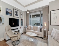 1 Bedroom, Prudential - St. Botolph Rental in Boston, MA for $3,495 - Photo 1