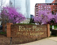 Studio, Radnor - Fort Myer Heights Rental in Washington, DC for $1,300 - Photo 1