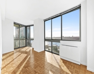 2 Bedrooms, Hell's Kitchen Rental in NYC for $4,093 - Photo 1