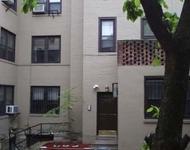 1 Bedroom, Rittenhouse Square Rental in Philadelphia, PA for $1,375 - Photo 1
