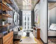 1 Bedroom, Bushwick Rental in NYC for $1,979 - Photo 1