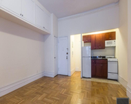 1 Bedroom, Lincoln Square Rental in NYC for $2,670 - Photo 1