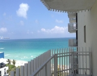 2 Bedrooms, Oceanfront Rental in Miami, FL for $2,400 - Photo 1