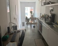 1 Bedroom, Crown Heights Rental in NYC for $2,861 - Photo 1