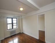 1 Bedroom, Manhattan Valley Rental in NYC for $3,450 - Photo 1