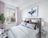 2 Bedrooms, Stuyvesant Town - Peter Cooper Village Rental in NYC for $3,999 - Photo 1