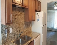 2 Bedrooms, Park Central Place Rental in Dallas for $1,300 - Photo 1