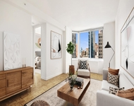 1 Bedroom, Tribeca Rental in NYC for $3,335 - Photo 1