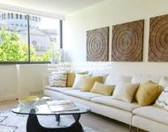 1 Bedroom, Fenway Rental in Boston, MA for $2,579 - Photo 1