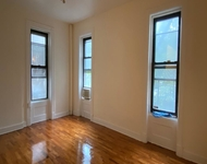 Studio, Brooklyn Heights Rental in NYC for $1,794 - Photo 1