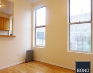 5 Bedrooms, Hamilton Heights Rental in NYC for $3,395 - Photo 1