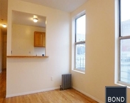 3 Bedrooms, Hamilton Heights Rental in NYC for $2,450 - Photo 1