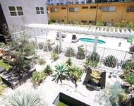 2 Bedrooms, Valley Village Rental in Los Angeles, CA for $2,650 - Photo 1