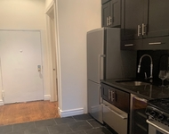 1 Bedroom, West Village Rental in NYC for $2,450 - Photo 1