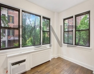 2 Bedrooms, Turtle Bay Rental in NYC for $5,925 - Photo 1