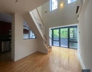 4 Bedrooms, Yorkville Rental in NYC for $5,400 - Photo 1