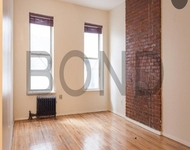 4 Bedrooms, Hell's Kitchen Rental in NYC for $3,795 - Photo 1