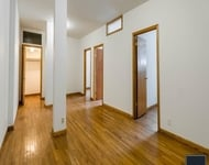 3 Bedrooms, Hell's Kitchen Rental in NYC for $3,600 - Photo 1