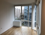 Studio, Manhattan Valley Rental in NYC for $2,906 - Photo 1
