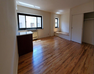 Studio, Gramercy Park Rental in NYC for $2,562 - Photo 1