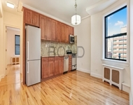 3 Bedrooms, Theater District Rental in NYC for $4,162 - Photo 1