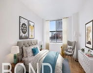 2 Bedrooms, Upper East Side Rental in NYC for $4,496 - Photo 1