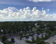 1 Bedroom, Flamingo Bay Rental in Miami, FL for $1,850 - Photo 1