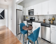 2 Bedrooms, Prospect Lefferts Gardens Rental in NYC for $2,833 - Photo 1