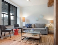 2 Bedrooms, DUMBO Rental in NYC for $4,954 - Photo 1