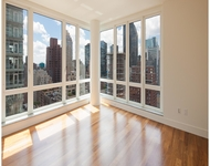 3 Bedrooms, Turtle Bay Rental in NYC for $8,900 - Photo 1