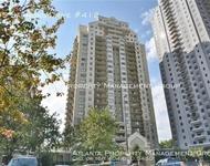 1 Bedroom, Park Towers Place Rental in Atlanta, GA for $1,250 - Photo 1