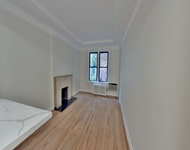 1 Bedroom, Gramercy Park Rental in NYC for $2,795 - Photo 1