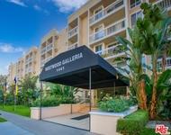 2 Bedrooms, Westwood Rental in Los Angeles, CA for $3,235 - Photo 1