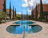 2 Bedrooms, Uptown-Galleria Rental in Houston for $2,850 - Photo 1